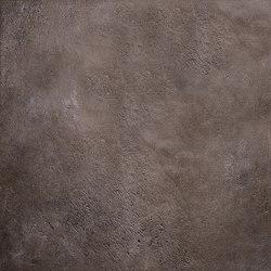 Portland | bronzo natural | Floor tiles | Cerdisa