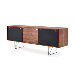 AK 2861 Sideboard | Credenze | Naver Collection