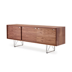 AK 2861 Sideboard | Aparadores | Naver Collection