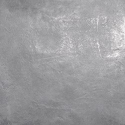Portland | grigio azzurro lappato | Piastrelle/mattonelle per pavimenti | Cerdisa