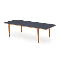 AK 532 Orbit Coffee Table | Lounge tables | Naver Collection