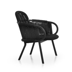 Zantilàm 34 | Lounge chairs | Very Wood