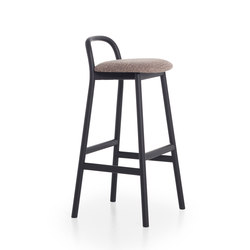 Zantilàm 16 | Bar stools | Very Wood