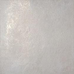 Portland | grigio chiaro natural | Floor tiles | Cerdisa