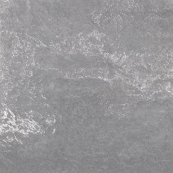 Portland | grigio scuro lappato | Piastrelle/mattonelle per pavimenti | Cerdisa