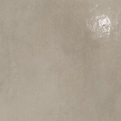 Puntozero | biscotto honed | Ceramic tiles | Cerdisa