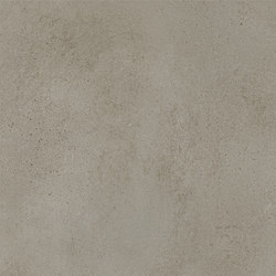 Puntozero | biscotto natural | Floor tiles | Cerdisa
