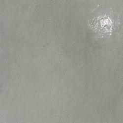 Puntozero | cenere honed | Keramik Fliesen | Cerdisa