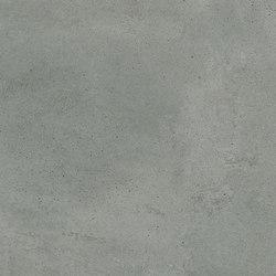 Puntozero | cenere natural | Baldosas de cerámica | Cerdisa