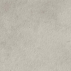 Puntozero | corda grip | Baldosas de cerámica | Cerdisa