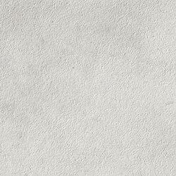 Puntozero | latte grip | Baldosas de cerámica | Cerdisa