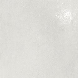 Puntozero | latte honed | Floor tiles | Cerdisa