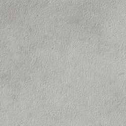 Puntozero | nuvola grip | Baldosas de cerámica | Cerdisa