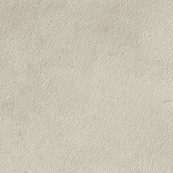 Puntozero | riso grip | Baldosas de cerámica | Cerdisa