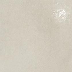Puntozero | riso lappato | Piastrelle/mattonelle per pavimenti | Cerdisa