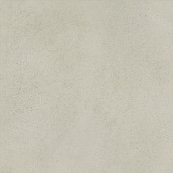 Puntozero | riso natural | Baldosas de cerámica | Cerdisa