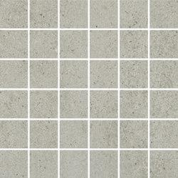 Puntozero   mosaico 5x5 corda   Piastrelle ceramica   Cerdisa