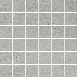 Puntozero   mosaico 5x5 nuvola   Piastrelle ceramica   Cerdisa