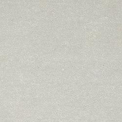 Delhi Grey | Panneaux en pierre naturelle | MÖRZ NATURSTEIN