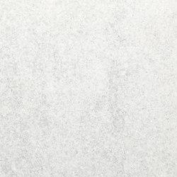 Kristall Marmor | Panneaux en pierre naturelle | MÖRZ NATURSTEIN