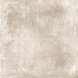 Reden | ivory natural | Ceramic tiles | Cerdisa