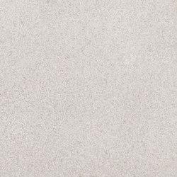 Luna Grey FL | Lastre pietra naturale | MÖRZ NATURSTEIN