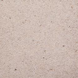 Trieste tiles | Natural stone panels | MÖRZ NATURSTEIN