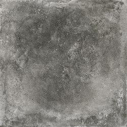 Reden | dark grey natural | Ceramic tiles | Cerdisa