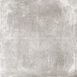 Reden | grey grip | Ceramic tiles | Cerdisa