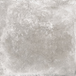 Reden | grey grip 2cm | Floor tiles | Cerdisa