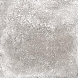Reden | grey grip 2cm | Carrelage pour sol | Cerdisa