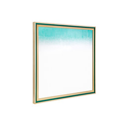 Evanesce Mirror | Miroirs | Powell & Bonnell