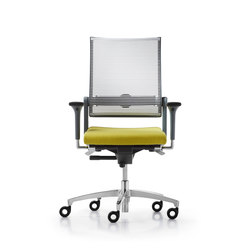 Lordo flex | Office chairs | Dauphin