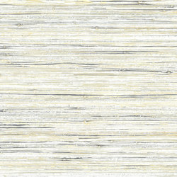 Borneo metallic raffia BOA201 | Wall coverings / wallpapers | Omexco