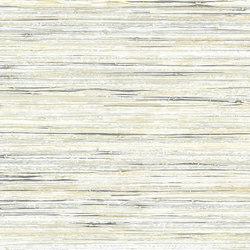 Borneo metallic raffia BOA201   Drapery fabrics   Omexco