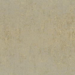 Borneo plain BOA301 | Tessuti decorative | Omexco