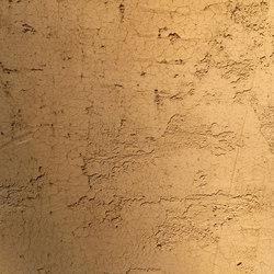 TerraWabi | Barro yeso de arcilla | Matteo Brioni