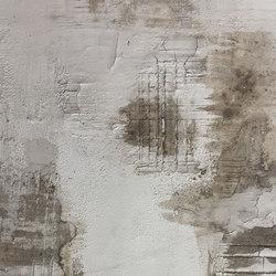 TerraWabi | Clay plaster | Matteo Brioni