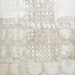 TerraEvoca | Argile plâtre | Matteo Brioni