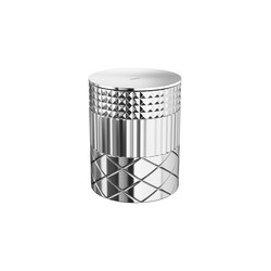 Mirage Jewellery Box | Beauty accessory storage | Pomd'Or