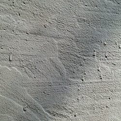 MultiTerra | Clay plaster | Matteo Brioni