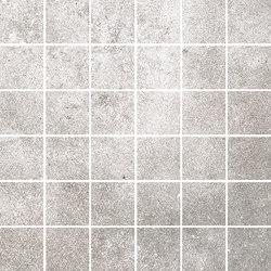 Reden   mosaico 5x5 grey   Floor tiles   Cerdisa