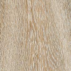 Steam wood | blonde ale naturale | Piastrelle ceramica | Cerdisa