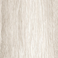 Steam wood | pearl white natural | Bodenfliesen | Cerdisa