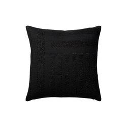 Contra | cushion | Cushions | AYTM