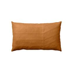 Coria | cushion | Cushions | AYTM