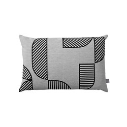 Figura | cushion | Cushions | AYTM