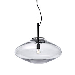 DISC pendant | Suspended lights | Bomma