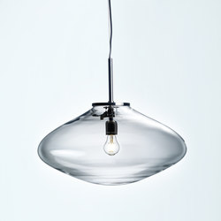 DISC pendant | General lighting | Bomma
