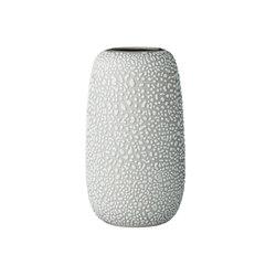 Gemma | vase large | Vases | AYTM